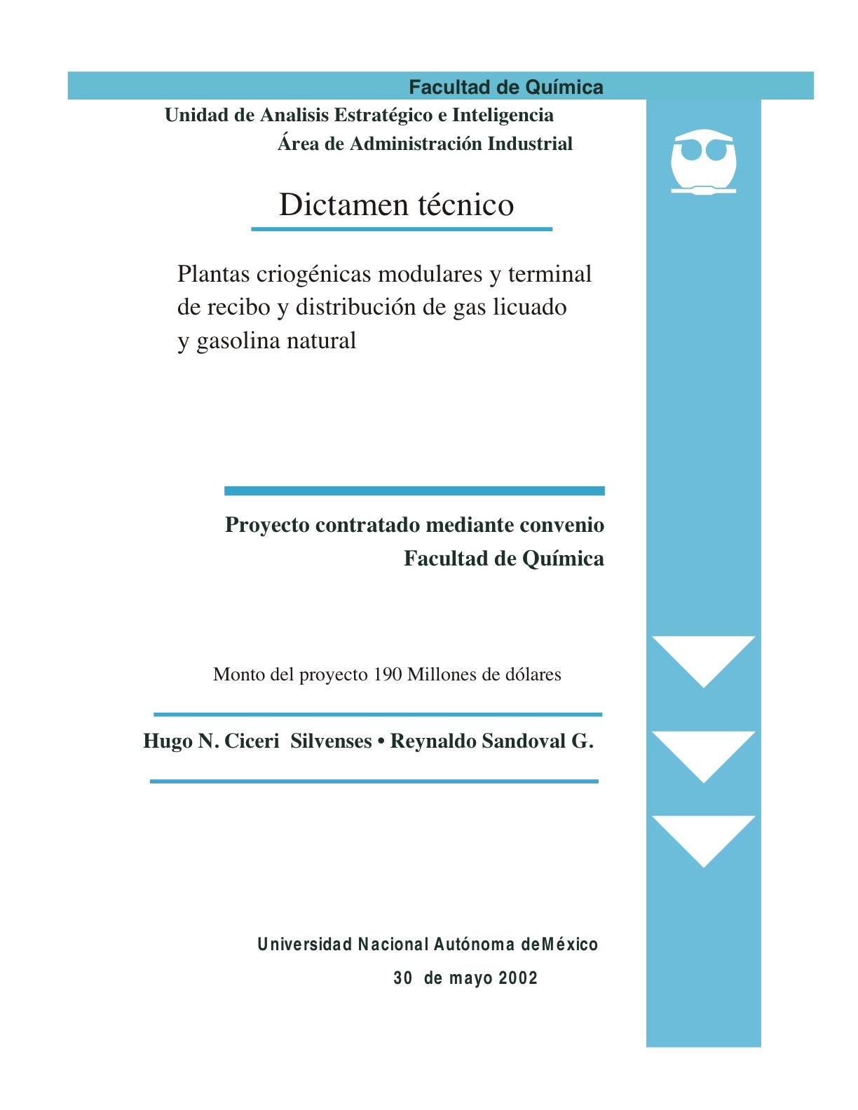 Recibo de pago asiste pemex trabajos publicados for Www hous